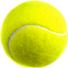 ETSV Jahn Offenburg – Tennis