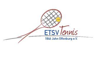 Tennis ETSV